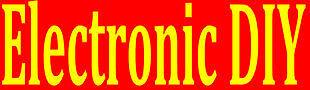 electronic_diy_honest