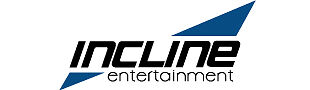 Incline Entertainment