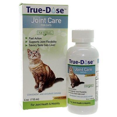 Ungezieferschutz für die Katze: Günstige Angebote finden