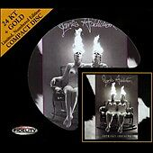 Janes-Addiction-Nothings-Shocking-Audio-Fidelity-Gold-CD-Limited-Edition