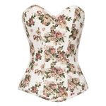 Top 8 Corsets for Women