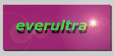 everultra*Ersatzteilservice