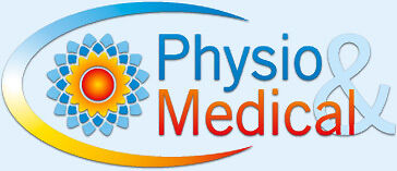 Physio_Medic
