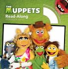 The Muppets by Disney Book Group Staff and Calliope Glass (2012, Paperback) : Calliope Glass, Disney Book Group Staff (2012)