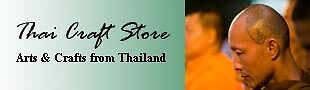 Thai Craft Store