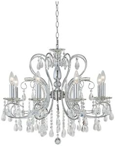 Your guide to buying a crystal chandelier ebay your guide to buying a crystal chandelier mozeypictures Gallery