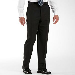 Should My Dress Pants Have Cuffs and Pleats? | eBay