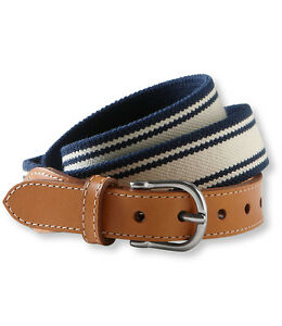 b 8 Tips for Wearing Belts With Any Outfit /b