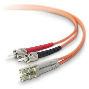 A Beginners Guide to Fiber Optic Network Cables