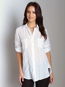 Women's Button-Down Shirt Buying Guide | eBay