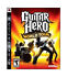 Game: Guitar Hero World Tour  (Sony Playstation 3, 2008)