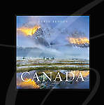 CANADA, UNKNOWN   Hardcover Book   Good   9780968457641