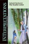 Nathaniel Hawthorne's The Scarlet Letter, Harold Bloom, 1555460054