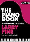 The Piano Book, Larry Fine, 1929145020