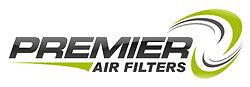 Premier Air Filters