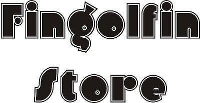 Fingolfin Music Store