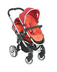 iCandy Prams, Strollers & Accessories