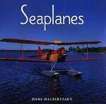 Seaplanes, Hans Halberstadt, 1567998798