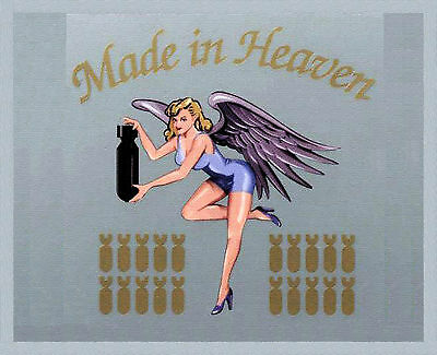MADE IN HEAVEN36
