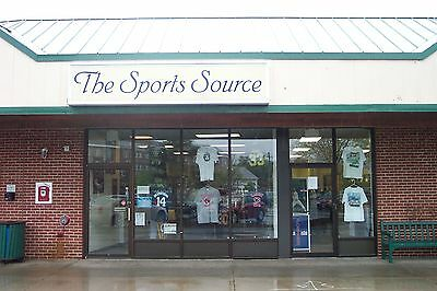 Sports Source USA