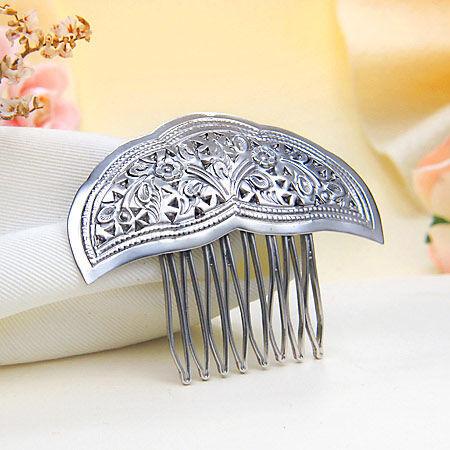 So finden Sie Hochzeits-Haarschmuck auf eBay