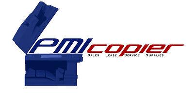 pmi-copier