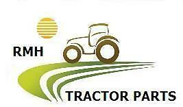 RMH TRACTOR PARTS