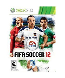 9 Football Video Games to Consider