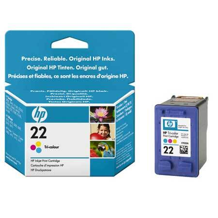 How to Buy Compatible Ink Cartridges for Your HP Printer
