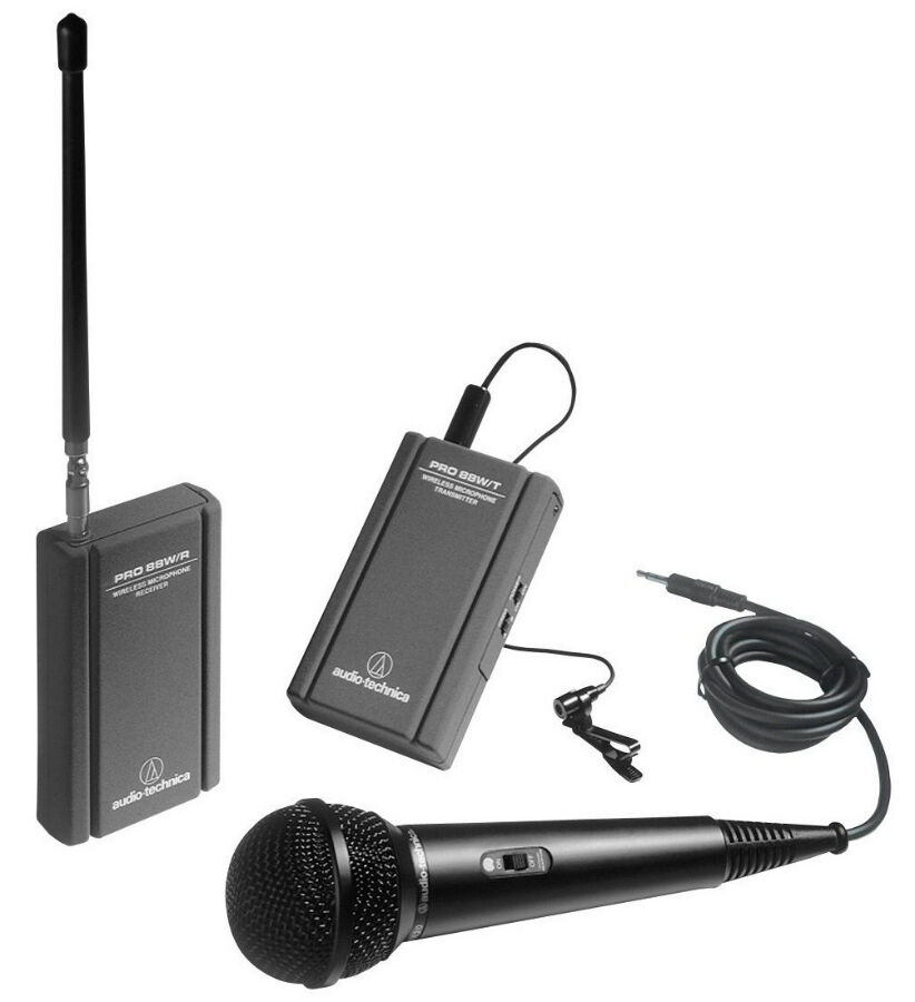 Home Karaoke System Buying Guide