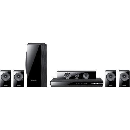 How to Buy a Home Entertainment System on eBay
