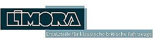 Limora Oldtimer GmbH Co KG