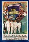 The Interns (DVD, 2010)
