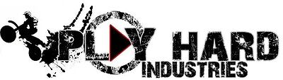 Play Hard Industries