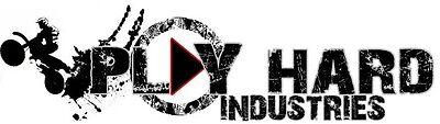 Play Hard Industries