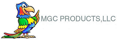 mgcproducts