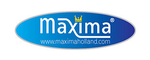 MaximaHolland