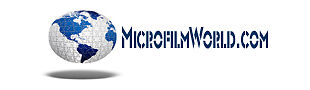 MicrofilmWorld.com_866-754-8885