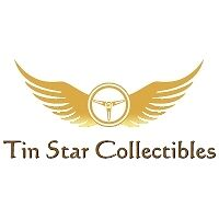 Tin Star Collectibles