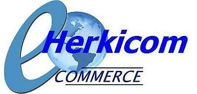 Herkicom-eCommerce
