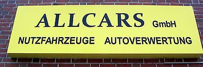 allcars-gmbh
