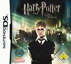 Harry Potter und der Orden des Phönix (Nintendo DS, 2007)