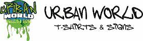 urbanworldtshirtsandsigns