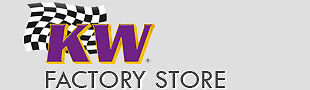 KW-Shop