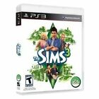 The Sims 3 Sony PlayStation 3 Video Games