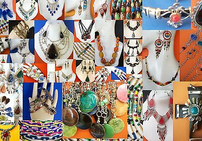 Kolla's Jewellery