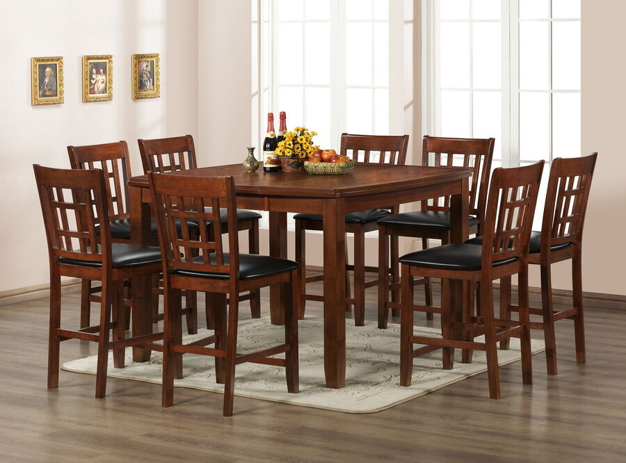 thomasville salem tavern dining set and hutch home decorating ideas