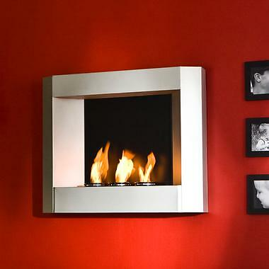 The Complete Guide to Buying a Fireplace on eBay