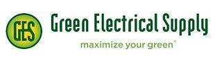 greenelectricalsupply