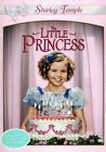 The Little Princess (DVD, 2007)